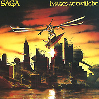 Saga Saga. Images At Twilight above and beyond hamburg