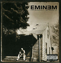 Eminem Eminem. The Marshall Mathers LP eminem eminem eminem presents the re up 2 lp