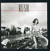 Rush Rush. Permanent Waves ez permanent tattoo machine kits digital permanent makeup eyebrow