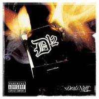 D-12 D-12. Devils' Night dynacord dynacord d 12