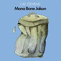 Кэт Стивенс Cat Stevens. Mona Bone Jakon cat stevens cat stevens tea for the tillerman