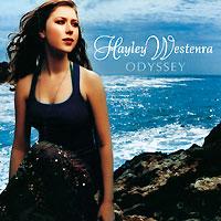 Hayley Westenra. Odyssey