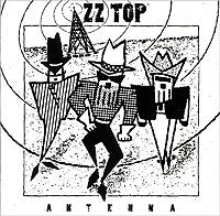 ZZ Top ZZ Top. Antenna free shipping 25x47x12mm deep groove ball bearings 6005 zz 2z 6005zz bearing 6005zz 6005 2rs