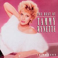 Тэмми Винетт Tammy Wynette. The Best Of Tammy Wynette блузка tammy