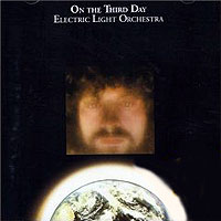 Electric Light Orchestra Electric Light Orchestra. On The Third Day. Special Edition electric light orchestra – a new world record lp