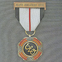 Electric Light Orchestra Electric Light Orchestra. Greatest Hits electric light orchestra electric light orchestra time 180 gr