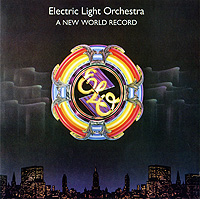 Electric Light Orchestra Electric Light Orchestra. A New World Record. 30th Anniversary Edition carl perkins & friends blue suede shoes a rockabilly session 30th anniversary edition cd dvd