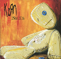 Korn. Issues