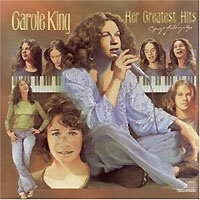 Кэрол Кинг Carole King. Her Greatest Hits. Songs Of Long Ago cd roxette a collection of hits their 20 greatest songs