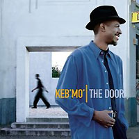 Кеб Мо Keb' Mo'. The Door cai xigin wise men talking series mo zi says серия изречений великих мыслителей как говорил мо цзы…