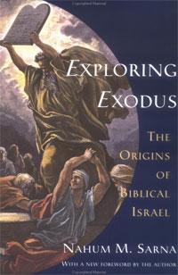 Exploring Exodus: The Origins of Biblical Israel biblical symbols in samuel beckett s waiting for godot
