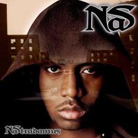 Nas . Nastradamus