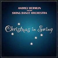 Swing Dance Orchestra,Андрей Хэрмлин Andrej Hermlin And His Swing Dance Orchestra. Christmas In Swing 24vdc swing gate opener control board