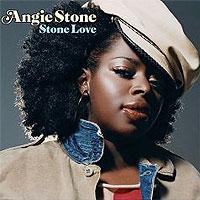 Энджи Стоун Angie Stone. Stone Love defender 2 0 spk 165 170