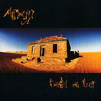 Midnight Oil Midnight Oil. Diesel And Dust свитшот insight rebel yell crew midnight oil