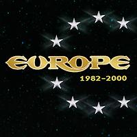 Europe Europe. 1982-2000