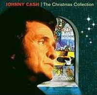 Джонни Кэш Johnny Cash. The Christmas Collection тир проекционный johnny the skull джонни черепок с 1 бластером