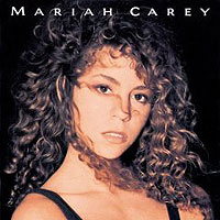 Марайа Кэри Mariah Carey. Mariah Carey mariah carey melbourne