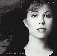Марайа Кэри Mariah Carey. Daydream mariah carey melbourne