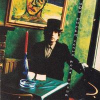 Боб Дилан Bob Dylan. World Gone Wrong боб дилан левон хелм робби робертсон гарт хадсон dylan bob