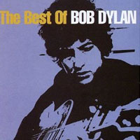 Боб Дилан Bob Dylan. The Best Of Bob Dylan боб дилан bob dylan shot of love lp