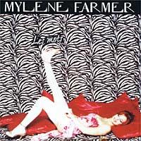 С огромным удовольствием представляем сборник хитов Милен Фармер. В него вошли малоизвестные песни, исполненные Милен за весь период творчества, а также три новых композиции: