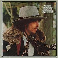 Боб Дилан Bob Dylan. Desire боб дилан левон хелм робби робертсон гарт хадсон dylan bob