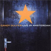 Кэнди Далфер Candy Dulfer. Live In Amsterdam kefu new hot in russia free shipping a1771577a mbx 224 m960 rev 1 1 laptop motherboard suitable for sony vpceb notebook pc