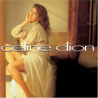 Celine Dion.  Celine Dion Columbia,SONY BMG Russia