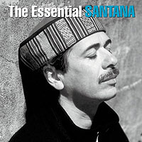 Карлос Сантана Santana. The Essential Santana (2 CD) cd диск santana ultimate santana 1cd cyr