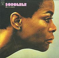 Майлз Дэвис Miles Davis. Sorcerer майлз дэвис miles davis 5 original albums 5 cd