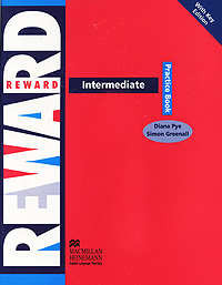 Reward. Intermediate. Practice Book