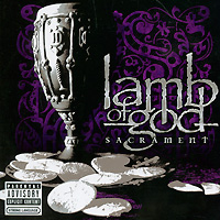Lamb Of God Lamb Of God. Sacrament god