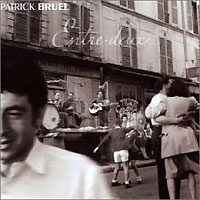 Патрик Брюэль Patrick Bruel. Entre Deux (2 CD) young explorers 1 going to the beach a tom and holly story