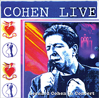 Леонард Коэн Leonard Cohen. Leonard Cohen In Concert us eu free tax electric bike battery 36v 15ah water bottle 18650 li ion battery 36v 500w e bike kettle battery with charger bms