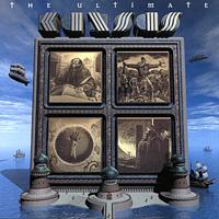 Kansas Kansas. The Ultimate Kansas (2 CD) kansas kansas song for america
