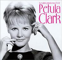 Петула Кларк Petula Clark. Les Plus Grands Succes De цены онлайн