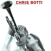 Крис Ботти Chris Botti. When I Fall In Love kefu new hot in russia free shipping a1771577a mbx 224 m960 rev 1 1 laptop motherboard suitable for sony vpceb notebook pc