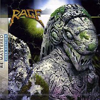 Фото - Rage Rage. End Of All Days hereward end of days