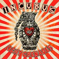 цена на Incubus Incubus. Light Grenades
