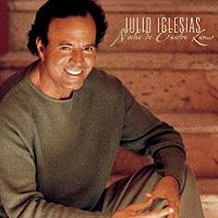 Хулио Иглесиас Julio Iglesias. Noche De Cuatro Lunas энрике иглесиас enrique iglesias greatest hits deluxe edition cd dvd