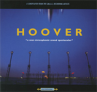 Hoover Hoover. A New Stereophonic Sound Spectacular mgmt mgmt oracular spectacular