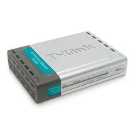 D-Link DES-1008D коммутаторDES-1008DD-Link DES-1008D является неуправляемым коммутатором 10/100 Мбит/с предназначенным для повышения производительности работы малой группы пользователей, обеспечивая при этом высокий уровень гибкости. Мощный и одновременно с этим простой в использовании, DES-1008D позволяет пользователям без труда подключить к любому порту сетевое оборудование, работающее на скоростях 10 Мбит/с или 100 Мбит/с, понизить время отклика и удовлетворить потребности в большой пропускной способности сети.8 портов 10/100 Mбит/с с автоопределением скоростиКоммутатор снабжен 8 портами 10/100 Мбит/с, позволяющими небольшой рабочей группе гибко подключаться к сетям Ethernet и Fast Ethernet, а также интегрировать их. Это достигается благодаря свойству портов автоматически определять сетевую скорость, согласовывать стандарты 10Base-T и 100Base-TX, а также режим передачи полу-/полный дуплекс.Управление потокомФункция управления потоком предотвращает пакеты от передачи, которая может привести к их потере, посредством передачи сигнала о возможном переполнении портом, буфер которого полон. Приостановка передачи пакетов продолжается до тех пор, пока буфер порта не будет готов принимать новые данные. Управление потоком реализовано для режимов полного и полудуплекса.Автоматическое определение MDI/MDIX на всех портах:Все порты поддерживают автоматическое определение полярности MDI/MDIX. Это исключает необходимость в использовании кроссированных кабелей или портов uplink. Любой порт можно подключить к серверу, маршрутизатору или коммутатору, используя прямой кабель на основе витой пары.Функция Plug-and-Play:Имея 8 портов plug-and-play, коммутатор является идеальным выбором для сетей малых рабочих групп для увеличения производительности между рабочими станциями и серверами. Порты могут быть подключены к серверам в режиме полного дуплекса, либо к концентратору в режиме полудуплекса.Прямое подключение к рабочим станциямКоммутатор может быть использован для непосредственного п