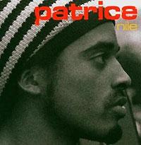 Patrice. Nile
