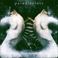 Paradise Lost Paradise Lost. Paradise Lost виниловая пластинка paradise lost symphony for the lost