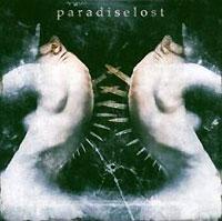 Paradise Lost Paradise Lost. Paradise Lost david hopkins reading paradise lost