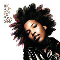 Мэйси Грэй Macy Gray. The Very Best Of Macy Gray macy gray page 6