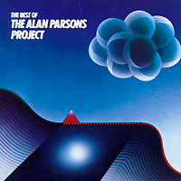 The Alan Parsons Project The Alan Parsons Project. The Best Of kerry полукомбинезон alan