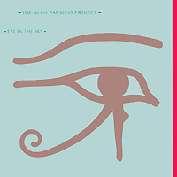 The Alan Parsons Project The Alan Parsons Project. Eye In The Sky cd диск alan parsons project the the definitive collection 2 cd