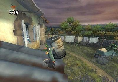 Рататуй (Wii)